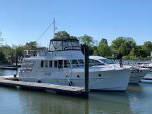 2005 Beneteau America Swift Trawler 42
