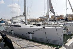2019 X-Yachts X4.6
