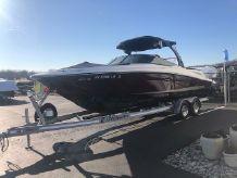 2013 Sea Ray SLX 250