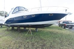 2008 Chaparral 350 Signature