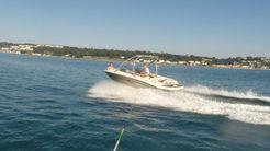2006 Sea Ray 200 Select