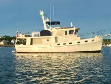 2004 Kadey-Krogen North Sea