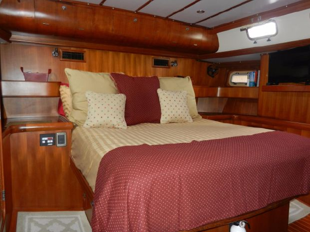2003 Tayana For Sale Connecticut