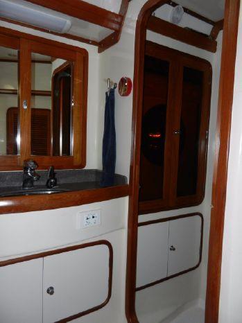 2003 Tayana BoatsalesListing Buy
