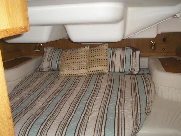 2004 Catalina For Sale Maine