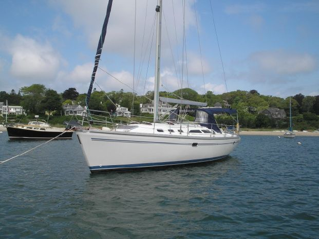 2004 Catalina Sell Purchase