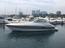 2007 Cruisers Yachts 520 Express