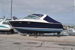 2013 Tiara Yachts 3100 Coronet
