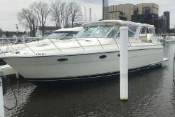1997 Tiara Yachts 3500 Express