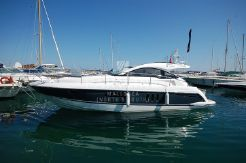2013 Fairline Targa 38 GT