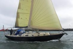 1999 Victoria 38