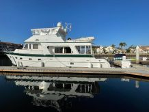 2009 Outer Reef Yachts Trawler/CPMY