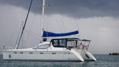 2006 Alliaura PRIVILEGE 435