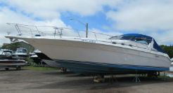 1995 Sea Ray 44 Sundancer