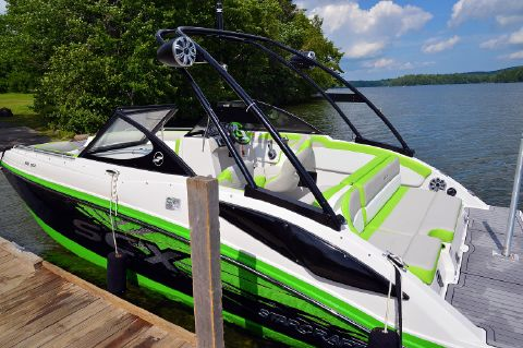 2001 Albin 28 Tournament Express 28 Boats for Sale