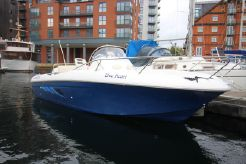 2003 Beneteau Flyer 650 Open