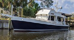 2006 Grand Banks 47 Heritage EU