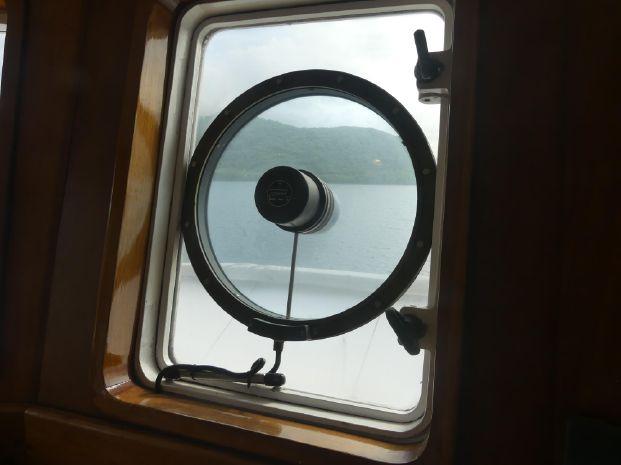 1973 Custom BoatsalesListing Rhode Island