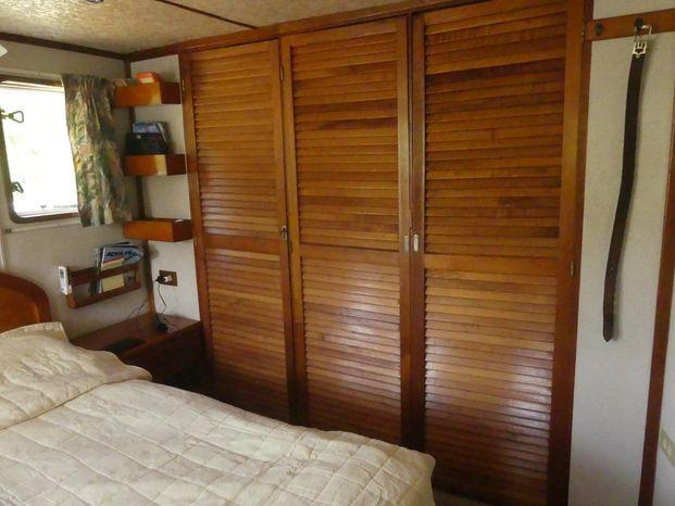 1973 Custom Buy BoatsalesListing