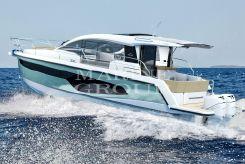 2021 Sealine C335v - C 335 v - C 335 v