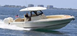 2020 Chris-Craft 30 Catalina