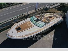 2005 Chris-Craft 36 Corsair