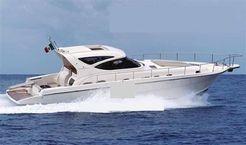 2006 Cayman 43 wa ht