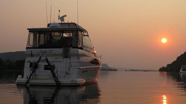 Carver 466 Motor Yacht 123.JPG