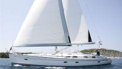 2020 Bavaria 51 Cruiser