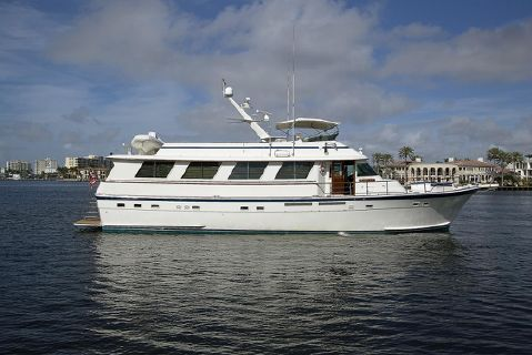 1991 hatteras custom series wide body 72 boats for sale for 72 hatteras motor yacht for sale