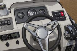 2021 Crest Classic LX 200 L