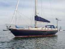 2001 Jonmeri 40