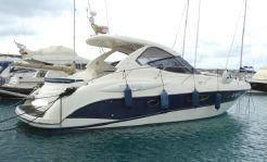 2009 Atlantis 42 HT