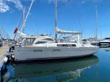 2016 Beneteau Oceanis 35 Cruiser