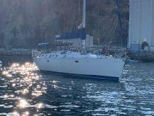 1995 Beneteau Oceanis 510