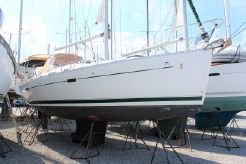 2006 Beneteau 343