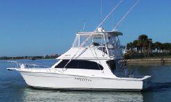 2005 Egg Harbor 43 Sport Yacht