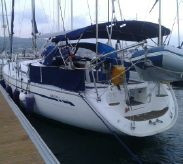 2006 Bavaria 37 Cruiser / Private / VAT paid