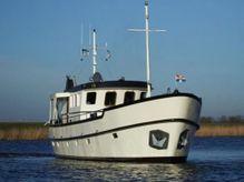 1987 Nordzee Kotter 52