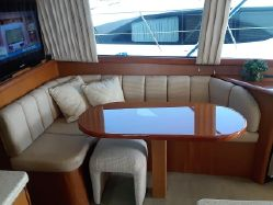 photo of  Ocean Yachts Super Sport