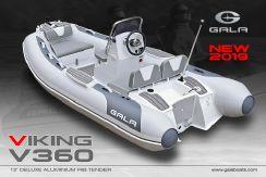 2021 Gala V360
