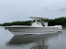 2015 Regulator 28