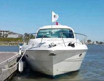 2012 Custom Seama 4200 ST