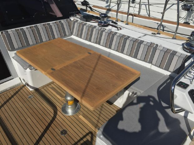 2016 Beneteau BoatsalesListing BoatsalesListing