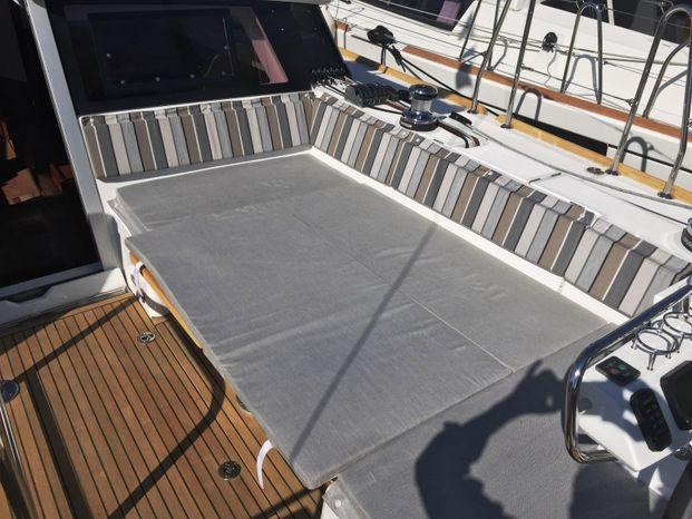2016 Beneteau BoatsalesListing Buy
