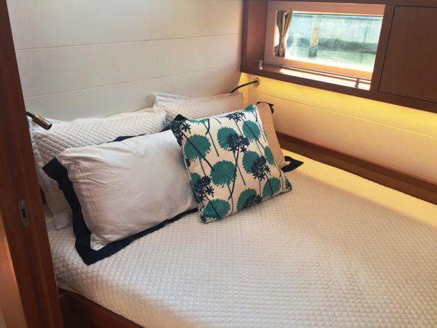 2016 Beneteau BoatsalesListing Purchase