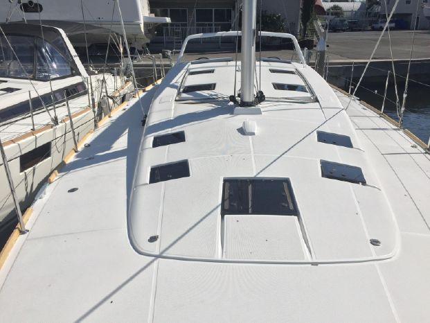 2016 Beneteau BoatsalesListing Maine