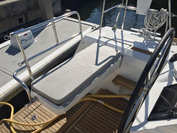 2016 Beneteau For Sale Sell