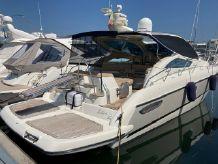 2011 Cranchi Mediterranee 43 HT