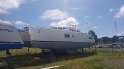 2006 Lagoon 410 S2